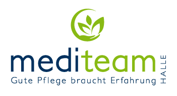Medi-Team-Halle GmbH